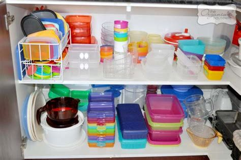 Organised Cupboards by Tips To Organise Your Home The Organised