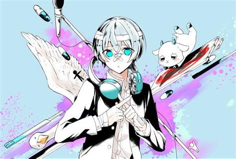 Good Anime Discord Pfp 200 Discord Pfp Ideas In 2020
