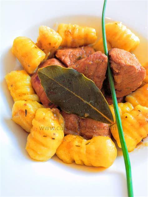 cuisiner des bananes plantain 1000 images about riz djon djon mais moulu et banane