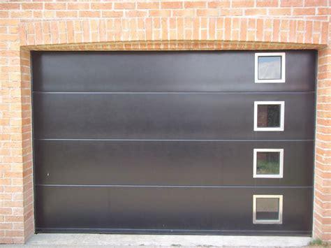Portail Garage Sectionnelle Obasinccom