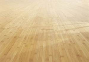 floor in wood laminate flooring home decor