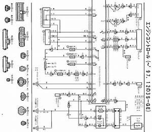 Wiring Diagram Avanza 2007  Diagram  Diagramtemplate