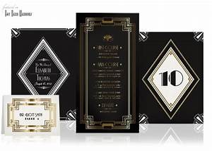 42 best images about art deco design on pinterest With wedding invitations nyc midtown