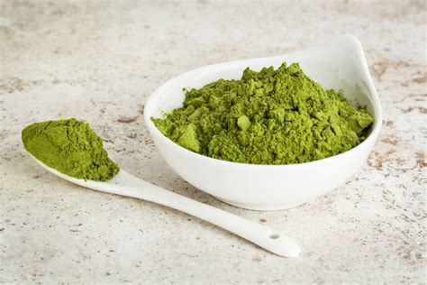 Moringa 101 Looking At This Super Nutritious Food And