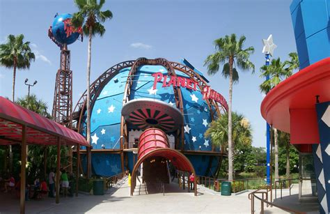 planet hollywood wikiwand