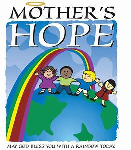 Mother's Hope Foundation - GuideStar Profile