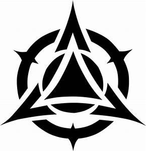 Myth Gaming Liquipedia Rocket League Wiki