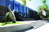 Segal Centre for Performing Arts (Montreal) - 2021 All You ...