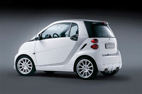 Smart Fortwo #12 - high quality Smart Fortwo pictures on ...
