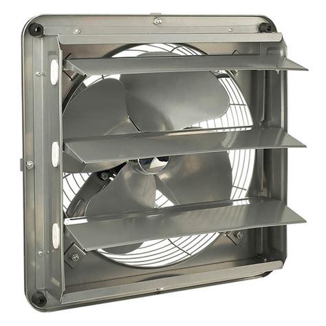 extractor de aire  muro metalico  en httpwww