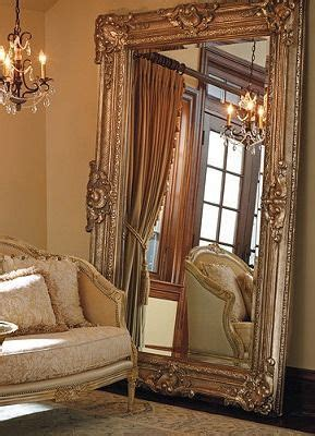 elegant   add reflective light    space