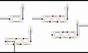 Simple Chainsaw Ignition Coil Wiring Diagram Honda Em5000