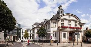 Rathaus Neukölln öffnungszeiten : hennef stadt infos mter ffnungszeiten ~ One.caynefoto.club Haus und Dekorationen