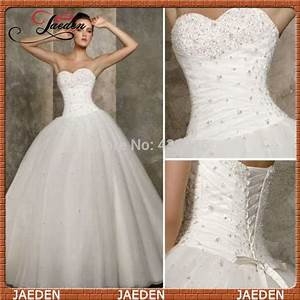 cheap beach wedding dresses my pop dress With cheep wedding dresses