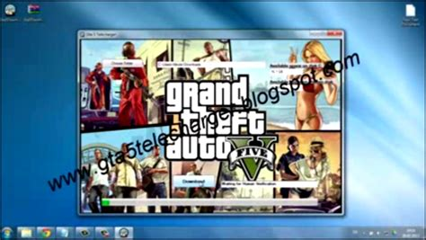 Download gta san andreas game for pc in highly compressed size from below. Gta San Andreas Pc Exe Crack Download Rar