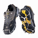 OuterStar Traction Cleats Ice Snow Grips Anti Slip ...