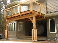 build a porch Storage Shed Plans With Porch – Build a Garden Storage Shed – Cool Shed Deisgn