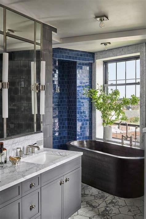 master bathroom ideas  bathroom designs