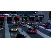 All Cars In Men Black 1997  Best Movie