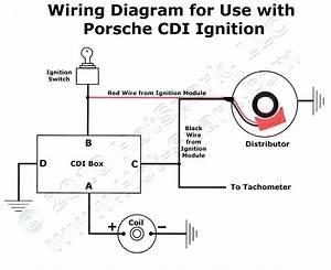 Reverse Light Wiring Diagram Color Code Dodge Journey