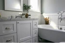 Bathroom Design Grey And White Grey And White Bathroom Designs Modern Wood Interior Home Design