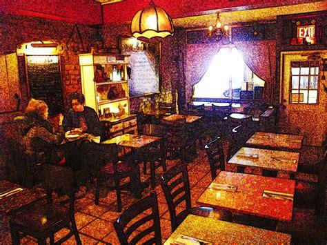 cuisine rome antique trololo blogg wallpaper rome antique