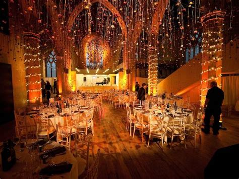 london party venues nightlife time  london
