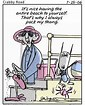 Image result for Senior Citizen Jokes and Sayings