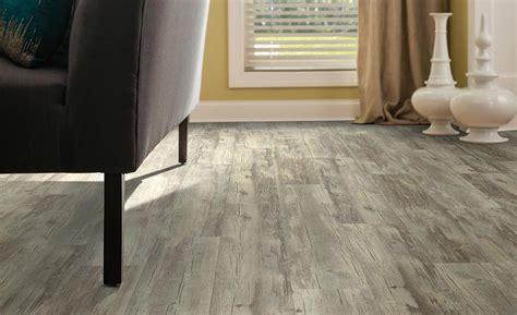 flooring trends 2018 2018 flooring style projections 2018 01 15 floor trends magazine