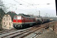 Bus Erfurt Berlin : nach west berlin ~ A.2002-acura-tl-radio.info Haus und Dekorationen