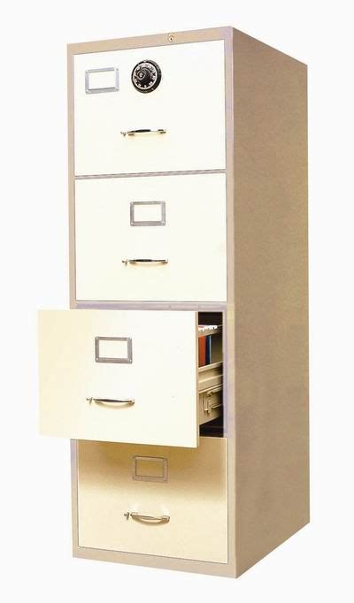 home depot delta kitchen faucets combination lock file cabinet combination lock file