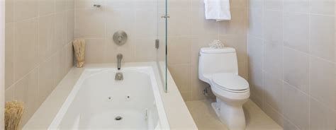 elongated toilets  reviews  top picks