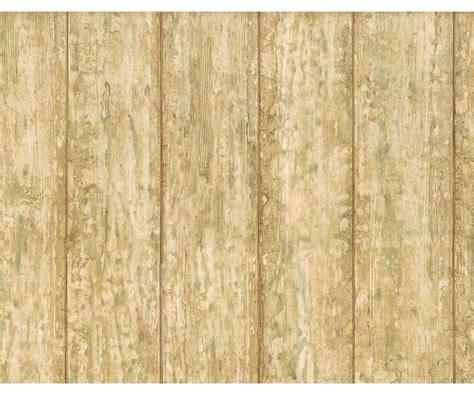 faux wood wall faux wood wallpaper afr7143