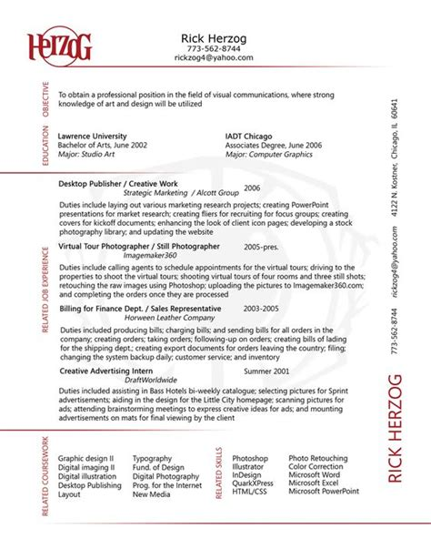 Beautiful Artistic Resumes by 38 More Beautiful Resume Ideas That Work Beautiful Design Elements And Creative Resume