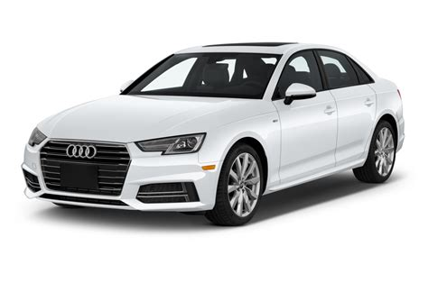 Audi A4 Picture by 2018 Audi A4 Reviews Research A4 Prices Specs Motortrend