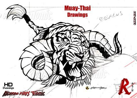 Dragon Tattoo Design For Sale