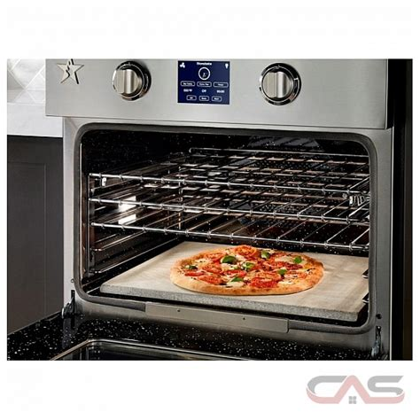 bsewoecdd blue star wall oven canada  price reviews  specs toronto ottawa