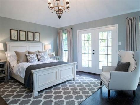 Joanna Gaines Bedroom Design Ideas by Best 25 Joanna Gaines Style Ideas On Joanna
