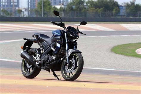 Review Yamaha Mt 15 by 2019 Yamaha Mt 15 Ride Review The Financial Express