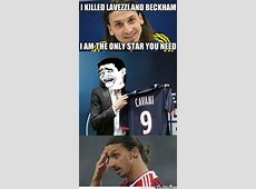 Psg Memes Best Collection of Funny Psg Pictures