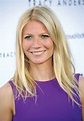 Gwyneth Paltrow | Biography, Movies, Goop, & Facts ...