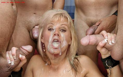 Watch Greta Carlson With Kelly O Porn In Hd Fotos Daily