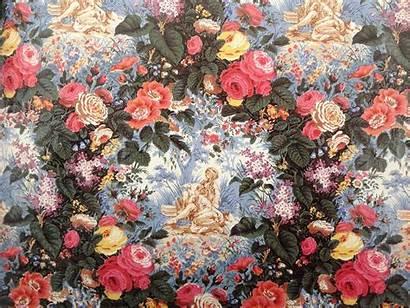Rice Vicki Sources Fabrics Wallpapers Pdp