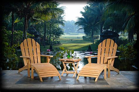 furniture destin pensacola foley gulf shores