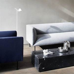 Seats Sofas Berlin : godot two seat sofa by iskos berlin w steel legs and fabric upholstery quickship for sale at ~ Eleganceandgraceweddings.com Haus und Dekorationen