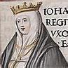 List of Castilian consorts - Wikipedia