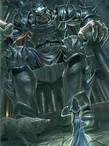 7 rules of council of elrond lotr news information morgoth