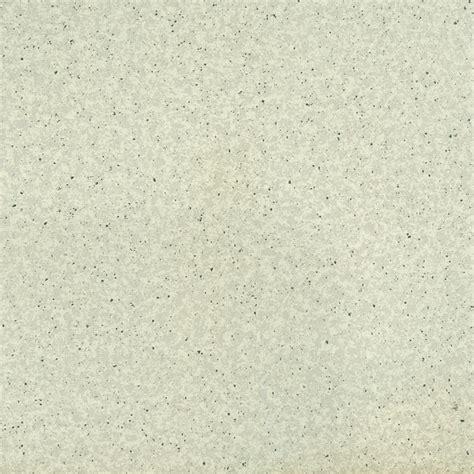 sterling 12x12 self adhesive vinyl floor tile set of 20