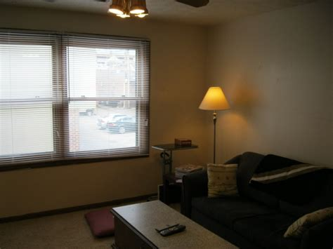 towne centre 3 bedrooms apartment 208 south west