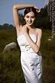 新疆四大美女佟丽娅娜扎迪丽热巴,第四位你们随意-搜狐娱乐